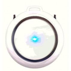 Purificator Aer Portabil,  Protectie Alergeni