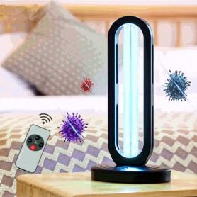 Lampa UV-C Automata, 38W