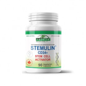 STEMULIN 90CPS
