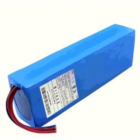 Baterie Trotineta Electrica, 6.6 Ah