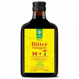 Bitter Romanesc, 39 plante 200ML