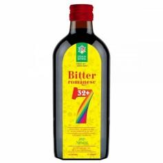 Bitter Romanesc, 39 plante 500ML