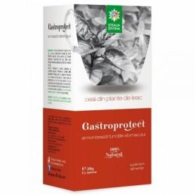 Gastroprotect Ceai, 50g Steaua Divina