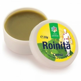Crema de Roinita, 20g Steaua Divina