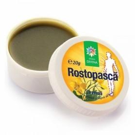 Crema de Rostopasca, 20g Steaua Divina