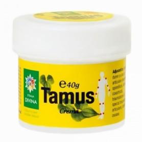 Crema Tamus, 40g Steaua Divina