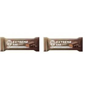 Batoane Energizante, Endurance, Extreme Bar Ciocolata 1+ 1 GRATIS