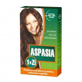 ASPASIA 42CPS CU URZICA