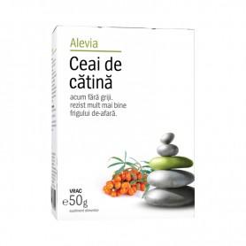 Ceai de Catina, 50g Alevia