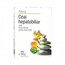 CEAI MEDICINAL HEPATOBILIAR 60G
