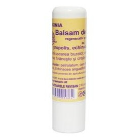 VIRGINIA BALSAM BUZE-P 5ML