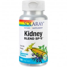 KIDNEY BLEND SP-6 100CPS
