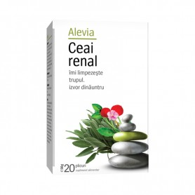 CEAI RENAL 20 PLICURI