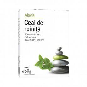 Ceai de Roinita, 50g Alevia