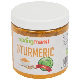 Turmeric Pudra 110 g