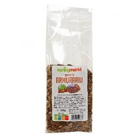 Seminte de Armurariu, 250g Springmarkt