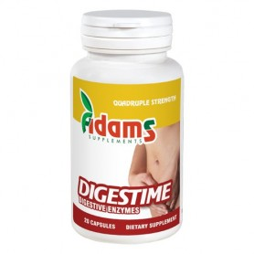 DIGESTIME 325MG 20CPS