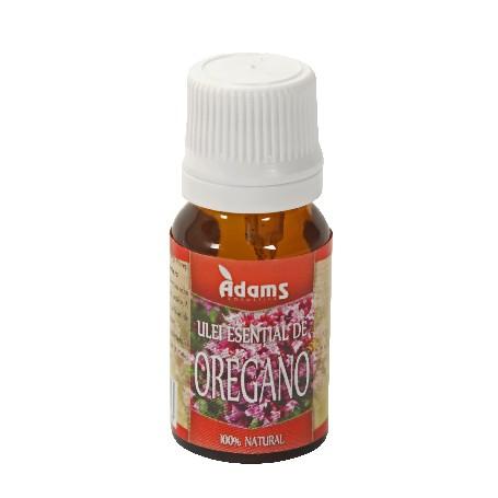 Ulei esential de Oregano  10 ml