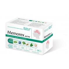MEMOREX ACTIV 30CPS