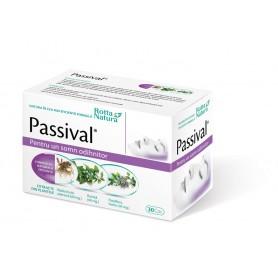 PASSIVAL 30CPS