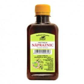 Tinctura de Napraznic Dorel Plant - 500ML