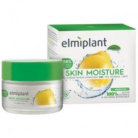 Crema Hidratanta de Zi pentru Ten Normal/Mixt Skin Moisture 50 ML