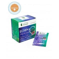 ECHINA-C 20 PLICURI