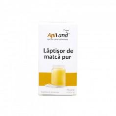 LAPTISOR DE MATCA PUR - PLICURI 10 x 1G - 10 G