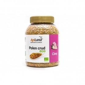 Polen Crud de Cires Bio Apiland - 500 g