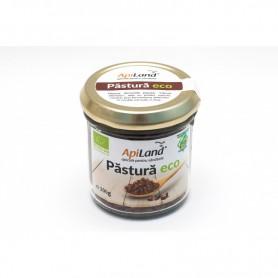 Pastura ECO Apiland - 100 g