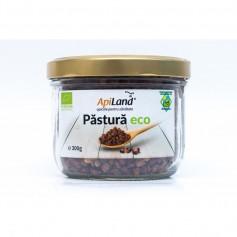 Pastura Bio Apiland - 300g