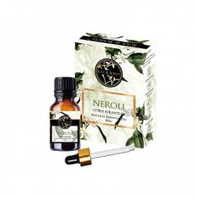 Ulei Esential de Neroli, 10ML Aroma Land