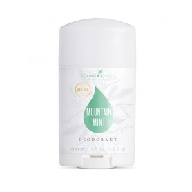 Deodorant Aroma Guard Mountain Mint 42 g Young Living