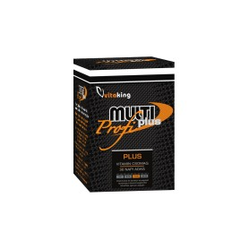 Multi Profi Plus, 30 plicuri Vitaking