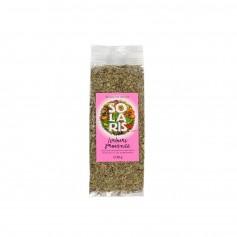 Condiment Ierburi de Provence Solaris -30 g