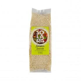 Seminte de Susan Solaris - 150 g