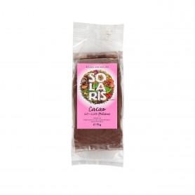 Condiment Cacao 20-22% grasime Solaris - 75 g