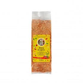 Condiment Belsug de Legume Solaris - 100 g