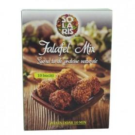 Mix Falafel, 200g Solaris