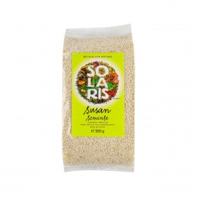 Seminte de Susan Solaris - 300 g
