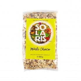 Musli Choco Solaris - 300 g