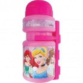 Sticla apa Princess Disney Eurasia 35256 Initiala