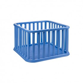 Tarc de joaca Recinto Plebani PB044 Albastru