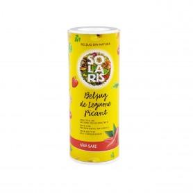 Belsug de Legume Picant, 125g Tub - Condimente Solaris