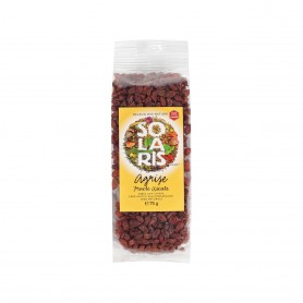 FRUCTE USCATE AGRISE 75G