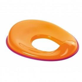 Reductor WC Plebani PB082 Portocaliu