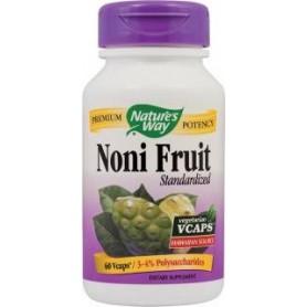 NONI FRUIT SE 60CPS