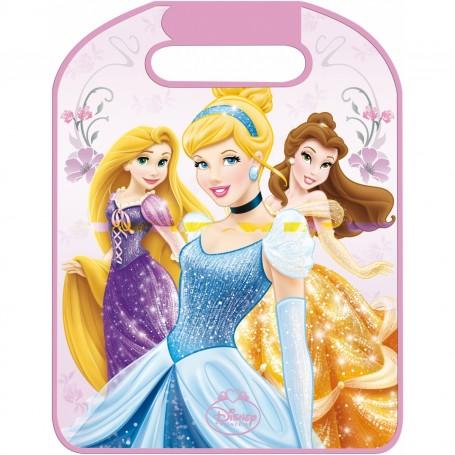Aparatoare pentru scaun Princess Disney Eurasia 25324 Initiala
