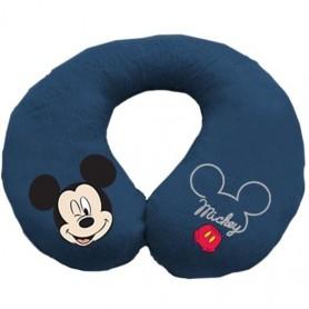 Perna gat Mickey Disney Eurasia 25189 Initiala