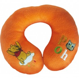 Perna gat Winnie the Pooh Disney Eurasia 25199 Initiala